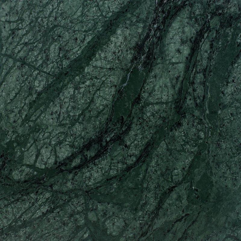 Verde Guatemala Laperla Marmi