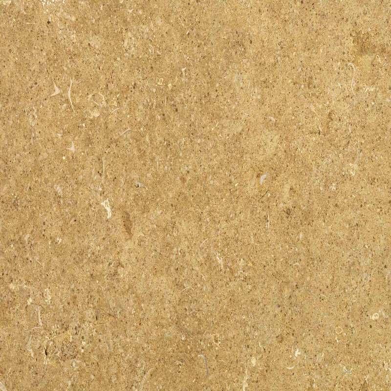 Pietra di Vicenza gialla - Laperla marmi