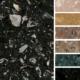 Marmotrend, il marmo resina di Laperla marmi